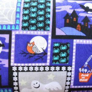 Cottons-Halloween