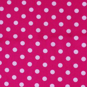 Cottons-Dots & Spots