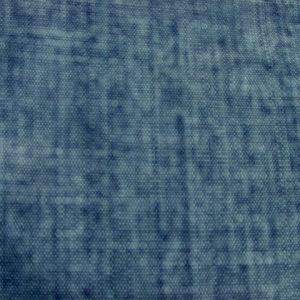 Denims & Heavy Cottons