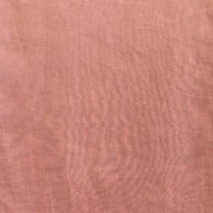 Pure Linens