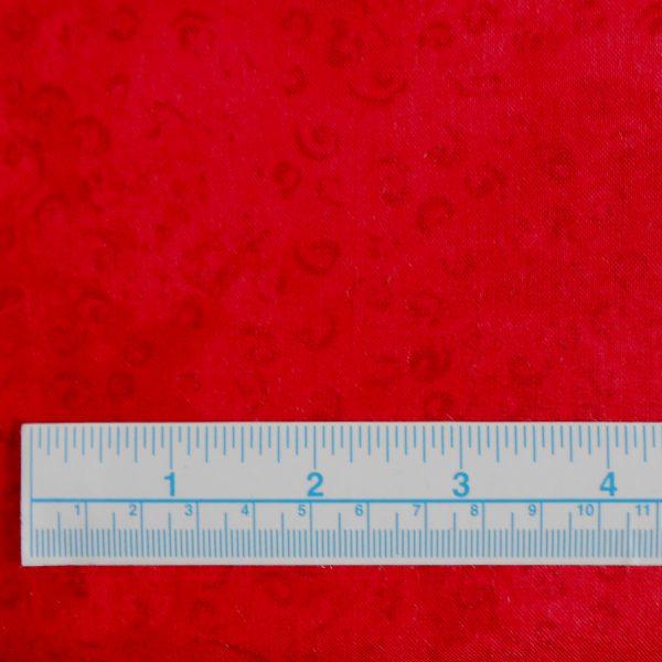 CR1554A