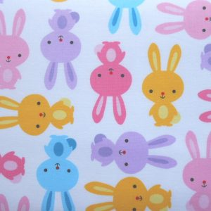 Cottons-Easter