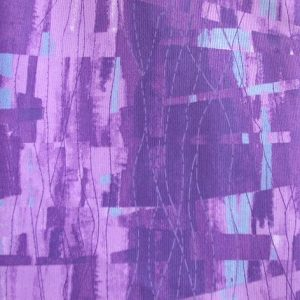 Cottons-Lilacs / Purples / Plums