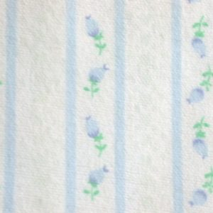 Flannelettes