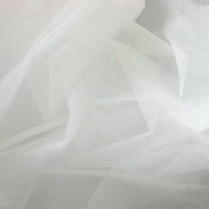 Veiling
