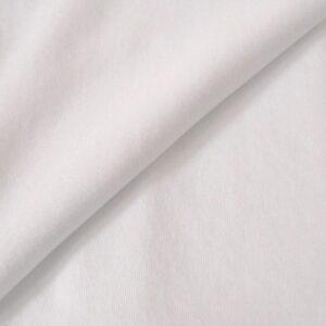 Cotton Jerseys