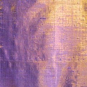 Metallic Silks
