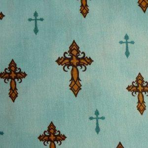 Cottons-Spiritual