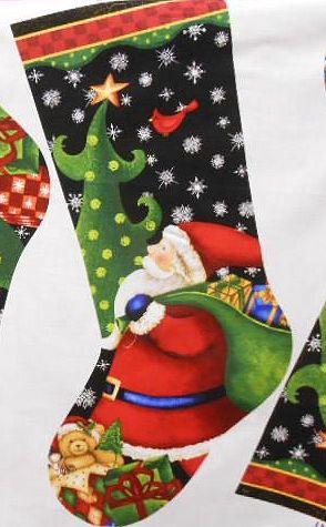 Cottons-Christmas