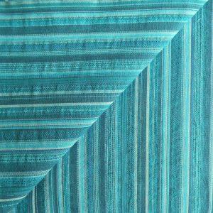 Linens & Linen Mixes