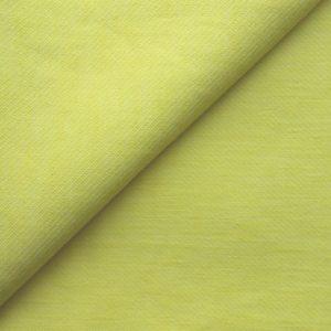 Linens on sale