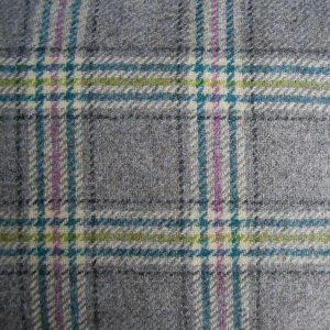 All Wools & Wool Mixes