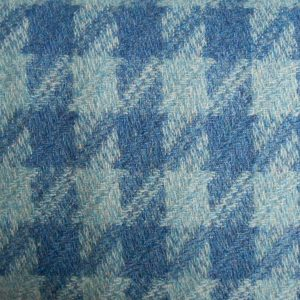 Wools on sale
