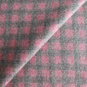 Wools & Wool Mixes