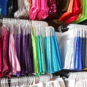 All Sale Fabrics